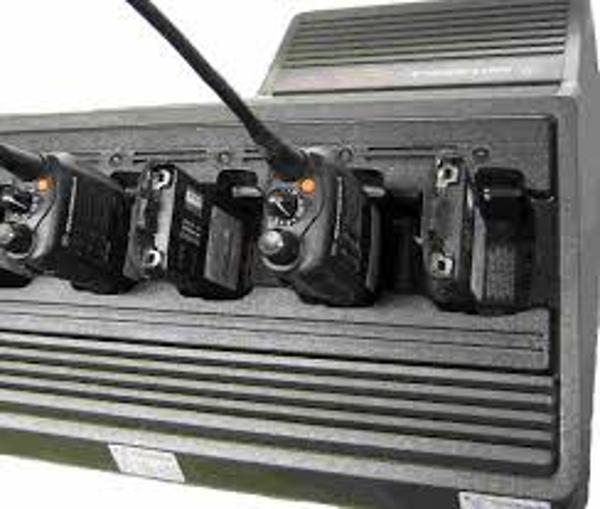 Установка радиостанций и антенн преобразователей